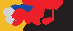 Biuro Podróży EWA Żywiec – wczasy za granicą, wakacje, wycieczki, oferty last minute oraz first minute > Biuro Turystyczne EWA